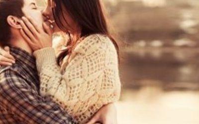 Lo que tienes que enseñar y aprender en el amor según tu signo
